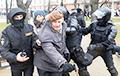 The Economist: Беларусь заняла 150 место из 165 стран в индексе демократии