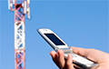 В Беларуси подорожает мобильная связь