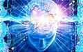 Навукоўцы патлумачылі, як мозг «сцірае сны»