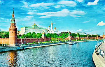 Кремль навсегда потерял Беларусь