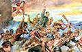 «Цуд над Віслай»: 15 жніўня польскае войска выратавала Еўропу ад бальшавікоў