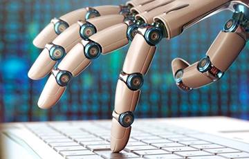Какие профессии исчезнут из-за роботов: прогноз ученых