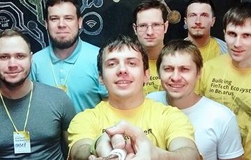Как белорусы создали успешный бизнес по продаже «лайков» в соцсетях