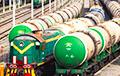 Беларусь падвышае тарыфы на транспартаванне нафты