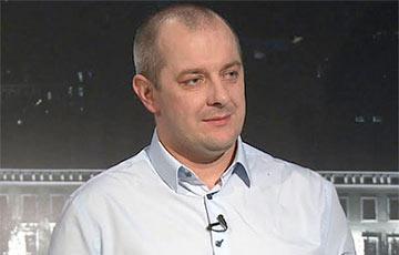 Алексей Шевченко: Изменения в минском «Динамо» оставляют шансы