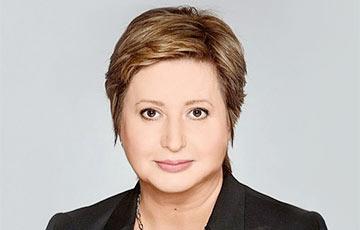 Ольга Романова: Белорусский диктатор уже кончился