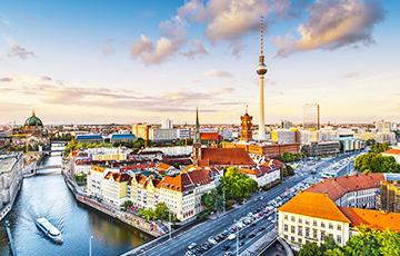 В Германии запущена сеть высокоскоростной мобильной связи 5G