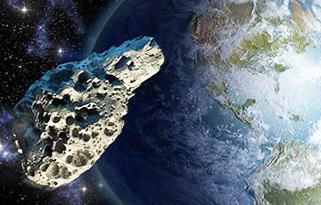 Ученые выяснили, с чем столкнется при возвращении пролетевший мимо Земли астероид