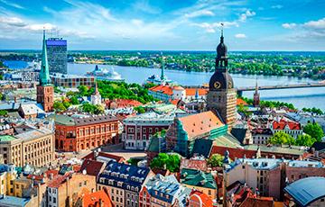 10 тысяч евро на свой бизнес: Латвия завлекает возвращаться из-за границы