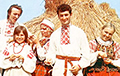 «Беларусы не зьмірыліся з калгасамі: падпальвалі маёмасьць, забівалі камуністаў»