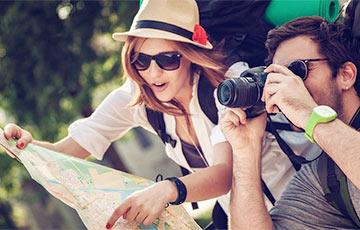 Ученые рассказали, что может заменить поездки в другие страны