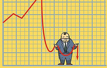 Reuters: Экономика Беларуси — ущербная