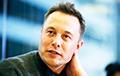 Ілон Маск напісаў матывацыйны ліст камандзе Tesla