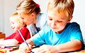 Ученые: Дети гораздо реже заражаются COVID-19, чем их опекуны, а также реже передают вирус кому-то