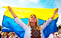 Революция в Украине сформировала всю геополитику 21-го века