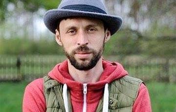 Андрэй Горват адмовіўся ўдзельнічаць у прэміі Гедройца