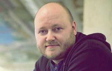 Yevhen Kuzmenko:  A Large Number of Ukrainians Associates Zelensky with Positive Moments in Their Lives