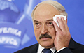 Kommersant: Moscow May 'Press In' Lukashenka