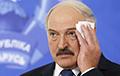 Лукашэнка: Мяне брудам паліваюць, я сяджу ў лесе за парканам