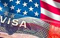 ЗША абмяжуюць выдачу ўязных віз чыноўнікам з трох краін