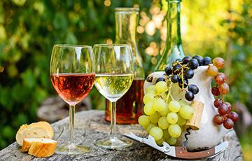 С какими веществами и продуктами не стоит смешивать алкоголь