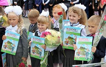 Суд не удовлетворил иск гомельчанина к школе за отказ открыть белорусскоязычный класс