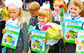 Суд не задаволіў пазоў гамельчука да школы за адмову адкрыць беларускамоўны клас