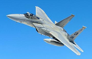 США получат перехватчики, способные уничтожать российские «Кинжалы»