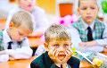 Lukashenka On September 1: Children Should Be Alike