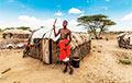 Навукоўцы знайшлі ў ДНК жыхароў Заходняй Афрыкі гены невядомых відаў людзей