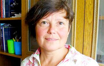 Активистка из Светлогорска – судье: У вас даже протоколы одинаковы