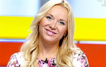Ольга Барабанщикова поддержала Елену Левченко