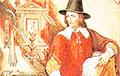 Известные белорусы в мировой истории