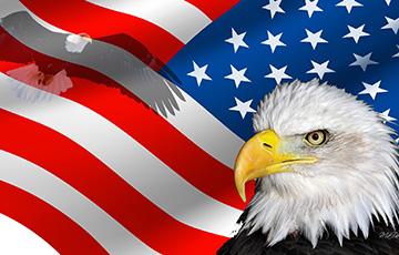 США ввели санкции против трех оборонных предприятий РФ