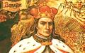 Как при великом князе Витовте ВКЛ достигло пика могущества и силы