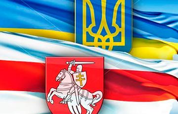 Зміцер Бандарэнка: Украіна заўсёды была фактарам зменаў у нашым рэгіёне