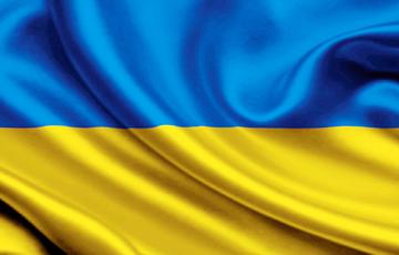 Власти Украины хотят провести местные выборы и на оккупированной территории