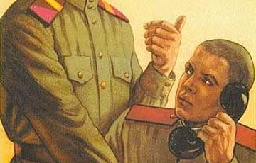 Литовская разведка: КГБ Беларуси активно пытается вербовать литовцев при помощи шантажа