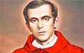 Поляки отмечают 10-летие беатификации капеллана «Солидарности» Ежи Попелушко