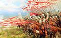 «Николай Ермолович мечтал, чтобы потомки Льва Сапеги и Константина Острожского показали еще свою мощь»