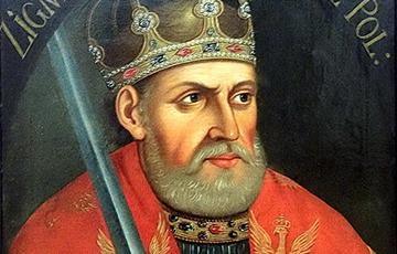 Сигизмунд I Старый: Что мы знаем про великого князя литовского и короля польского