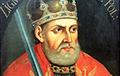 Чем прославился великий князь литовский и король польский Жигимонт I Старый?