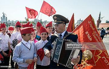 Правда о войне: фотографии, которые были запрещены в СССР