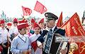 Блогер разоблачил главный миф об СССР