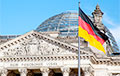 СМИ: Баварский союзник Меркель объявил об отставке