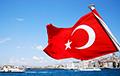 Беларусам давядзецца больш плаціць за адпачынак у Турцыі