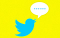 Для внесения путаницы россияне в Польше используют Twitter