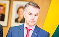 MEP: I Look Forward To the Adoption of the Magnitsky Law to Include Lukashenka
