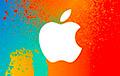 Apple пачала вырабляць ахоўныя шчыткі для твару медработнікаў