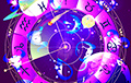 Инвесторы Кремниевой долины вкладывают деньги в астрологию